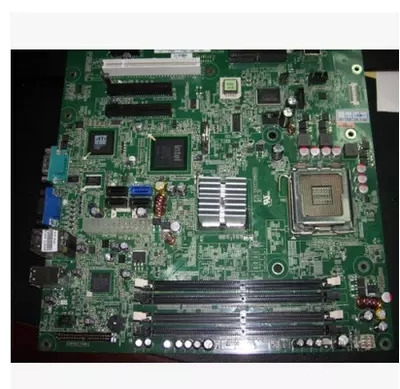 motherboard for Dell Poweredge T100 T065F,0T065F,C4H12,0C4H12