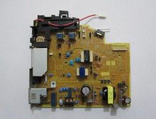 HP LaserJet 1018 1020 220V-240V DC Power Supply Assembly RM1-231