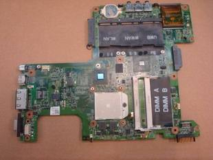 HP Motherboard 256MB DDR2 graphics memory 491976-001