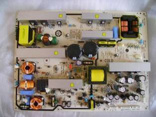 2300KEG033A-F PLHL-T722A 2722 171 00571 PHILIPS POWER SUPPLY