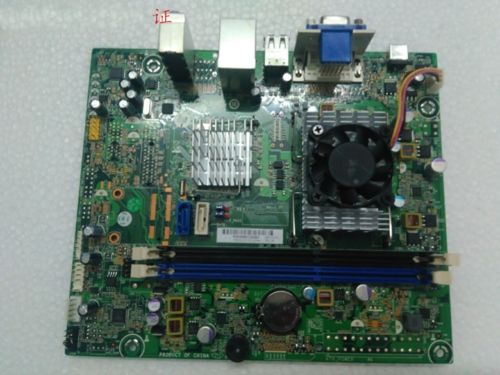 647985-002-HP-Mini-ITX-Desktop-Motherboard-APU-H-AFT1-uDTX-1-HD6