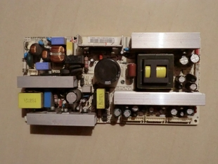 "68709D0006B 6709900016D LG 37""TV 37LC2D-UE Power Board"