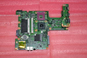 DELL Inspiron1545 Intel Motherboard P/N:G849F