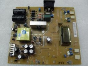 Power Board AIP-0178A For LG W2252V W2252TQ W1952S