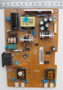 Power Board AIP0122 For LG L1715S L1719C L1952T