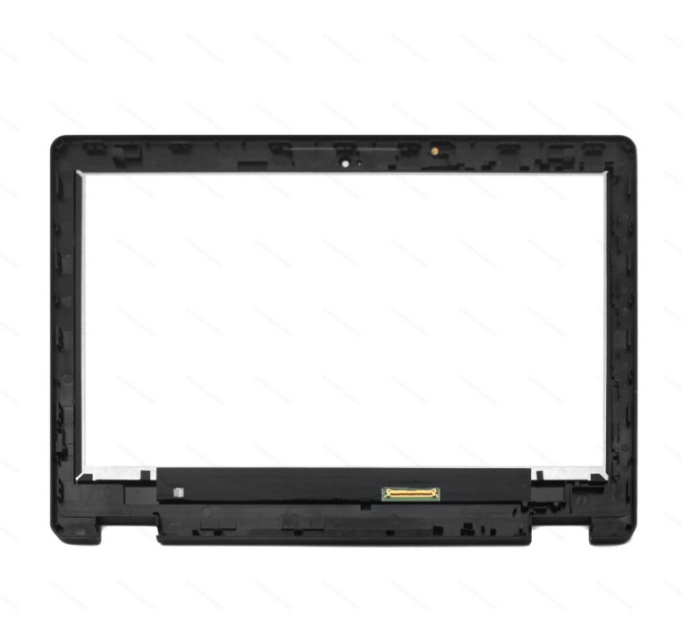 for Acer Chromebook Spin 11 R751T-C4XP N16Q14 LCD Display Touch Screen Assembly