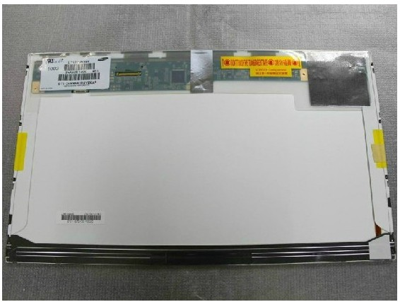 "B173RW01 New 17.3"" HD LED LCD Screen fits Toshiba Satellite L775"