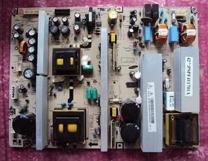 PSPF411701A BN44-00161A SAMSUNG 42AX-YB03 Power Supply Board