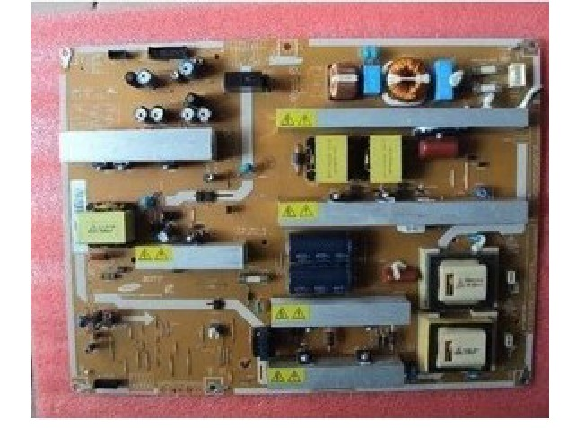 ip-361135a BN44-00201A for Samsung inverter Power Supply board