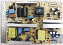 Samsung BN44-00234A Power Supply Unit (MK37P6T)