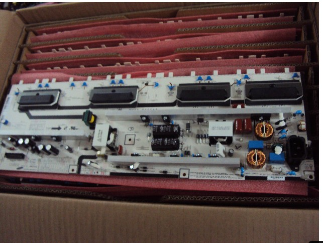 BN44-00264A POWER INVERTER Combo board for samsung LCD TV