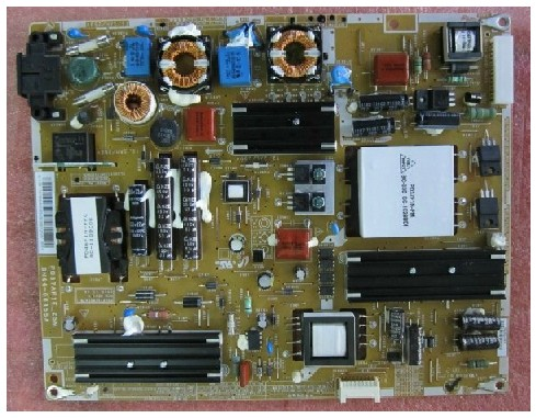 SAMSUNG BN44-00355A power supply UE32C6510 UE32C6000