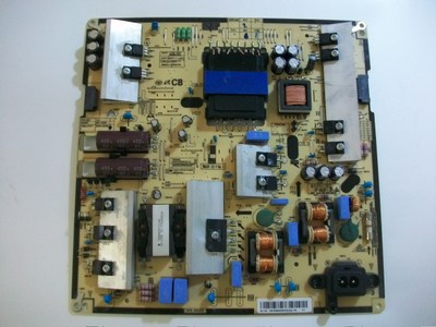 Samsung UA48JU5920JXXZ power supply L55S5-FDYV BN96-35336C