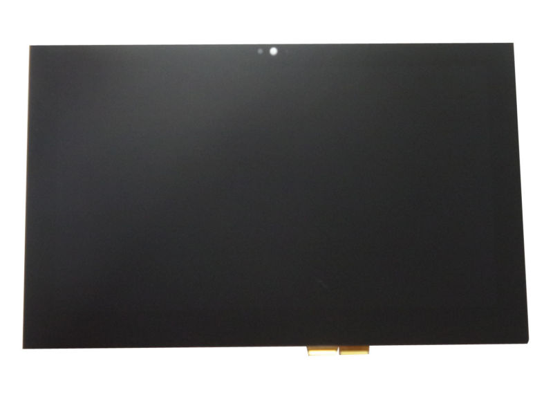 Original LP116WH6 SPA2 LCD Display Touch Screen Assembly For Dell Inspiron 11 3147 3148