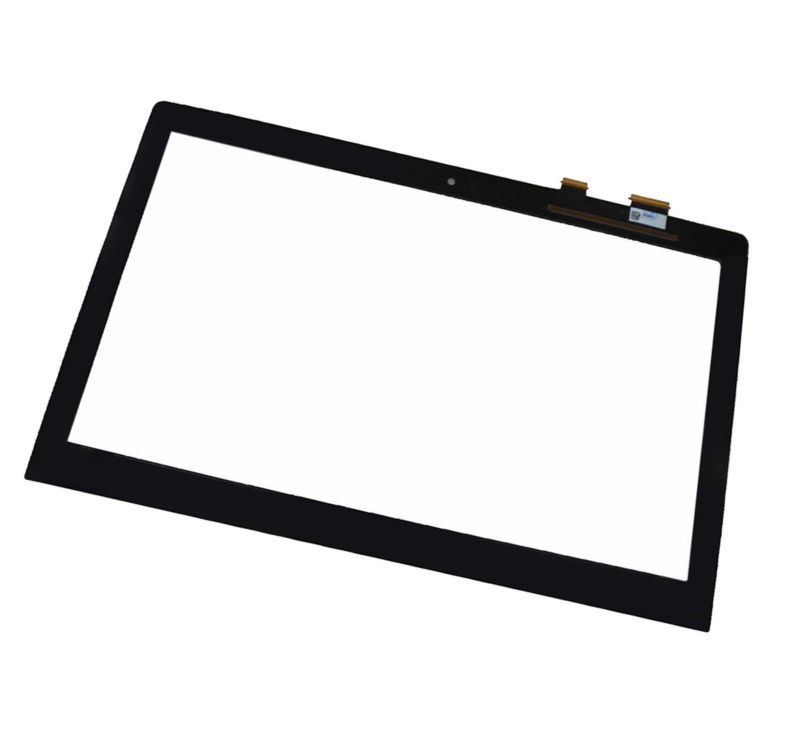 Touch Screen Panel Digitizer for ASUS VivoBook S301 S301LA (NO BEZEL, NO LCD)