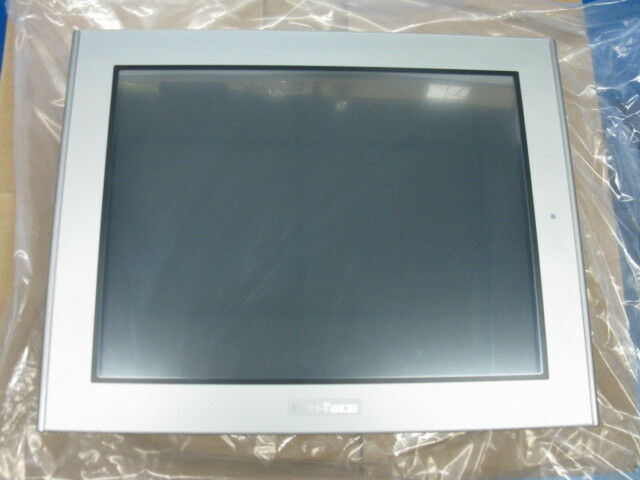 NEW ORIGINAL PROFACE TOUCH SCREEN AGP3560-T1-AF-M HMI FREE EXPEDITED SHIPPING