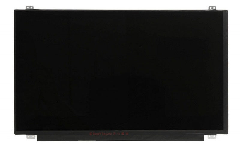 "Original New B140XTN07.1 for Auo 14"" LED LCD HD Display Panel Screen Matte HD 1366X768"