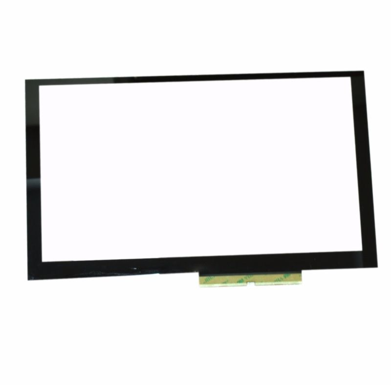 Touch Digitizer Panel for Toshiba Satellite P845T-S4310 P845T-S4200 (NO BEZEL)