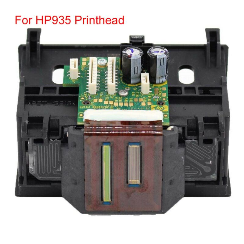 HP 934 935 Printhead Print Head for HP Officejet Pro 6230 6830 6815 6812 6835