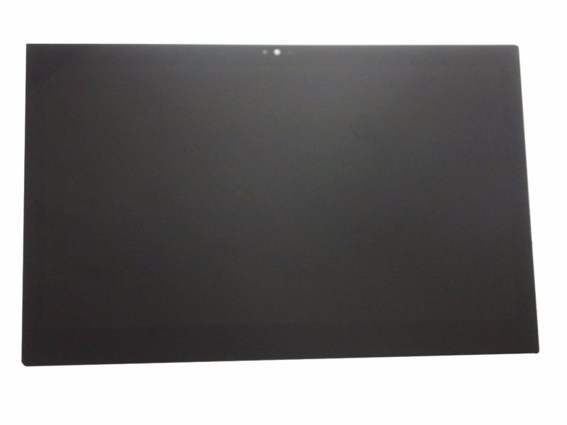 Original FHD LTN133HL03-201 LCD Display Screen Assembly for Dell Inspiron 13 7000 7352