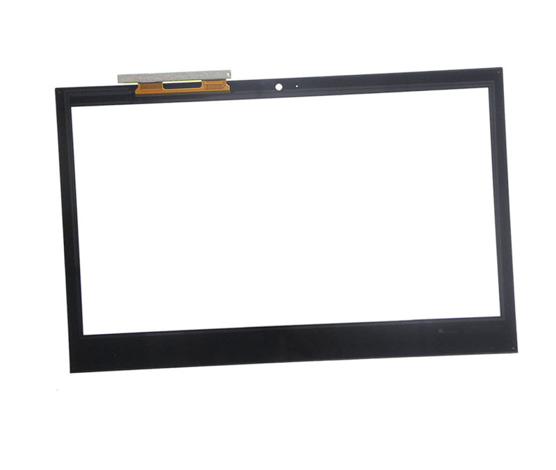 Touch Screen Digitizer Glass for Toshiba Satellite 14 E45W-C4200 E45W-C4200D