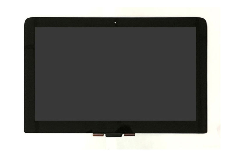 QHD LCD Touch Screen Digitizer Display for HP Spectre X360 13-4193DX 13-4195DX