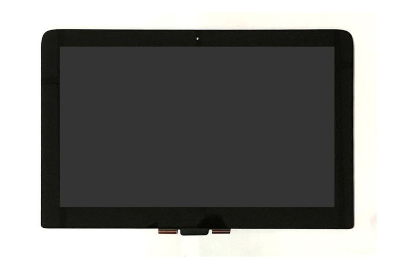 FHD Touch Screen Assy Digitizer For HP Spectre X360 Part Number 801495-001