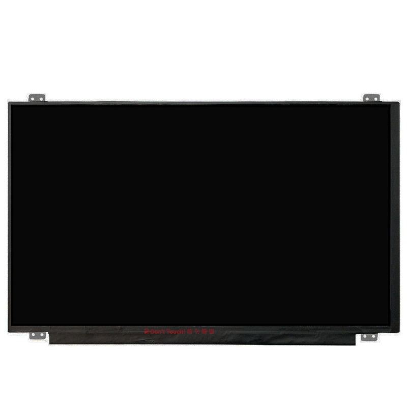 0XM93H N156BGN-E41 Rev.C1 For Dell XM93H Display LED LCD screen touch panel New