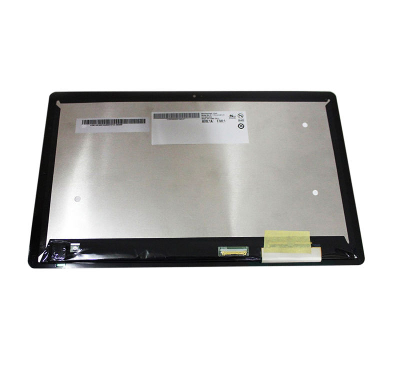 Original LCD/LED Display Touch Screen Assembly For Acer Iconia Tab W700-53334G12as