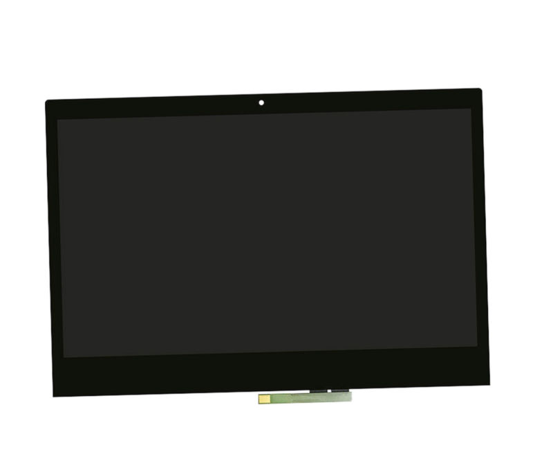 NV140FHM-N49 FHD LCD/LED Display Touch Screen Assembly For Lenovo Yoga 520-14IKB