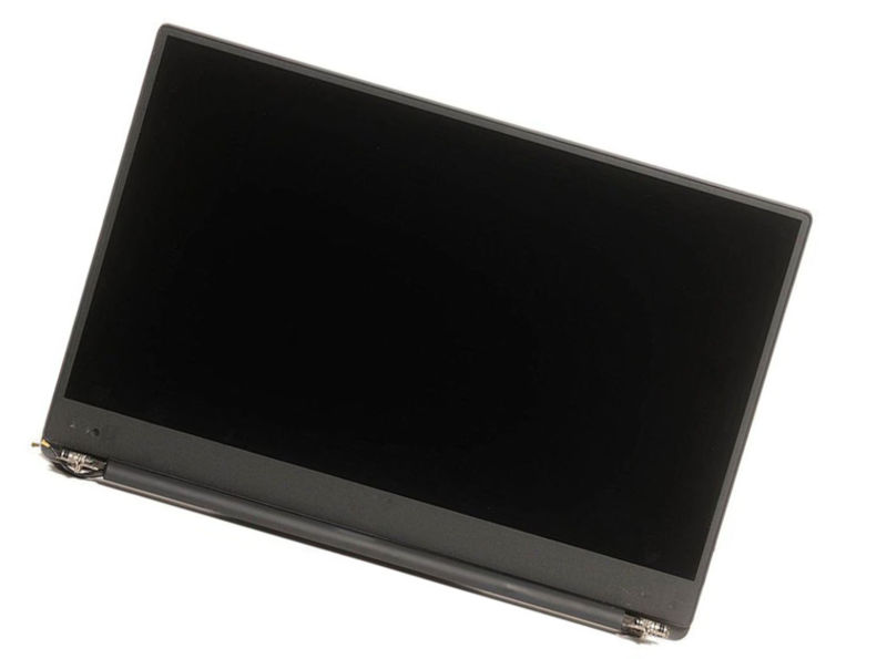 Original 3200*1800 LCD/LED Display Touch Pnael screen Full Assembly For Dell P54G002