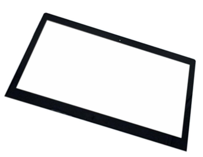 Touch Screen Panel Digitizer for ASUS ZENBOOK UX305CA UX305CA (NO BEZEL, NO LCD)