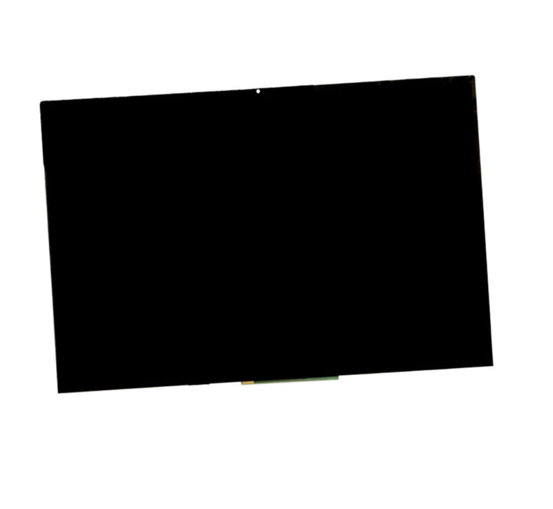 FHD LCD Display Touch Digitizer Screen Assembly For Lenovo yoga 720-13IKB