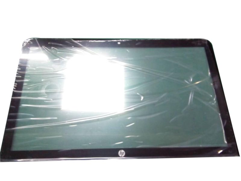 Original Touch Screen Digitizer Panel Glass Len for HP 15-AK030NR15-AK002NA 15-AK001TX