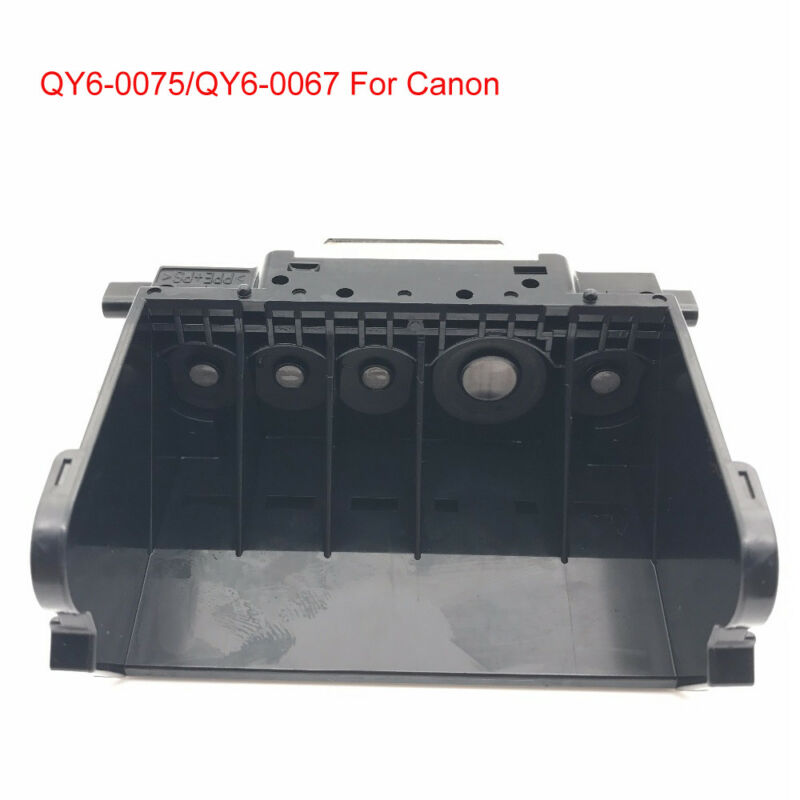 QY6-0075 Printhead Printer Head for Canon IP4500 IP5300 MP610 MP810 MX850