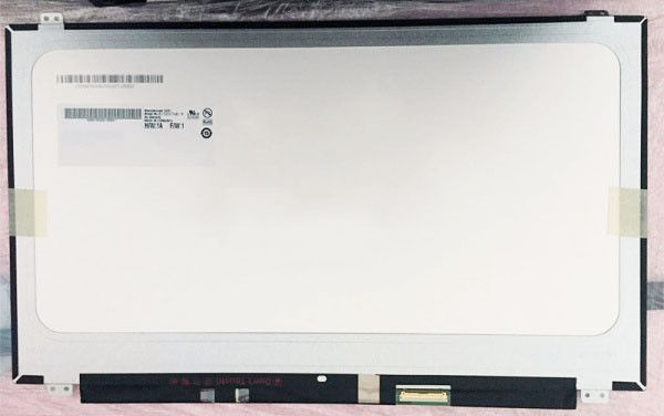 "Original For HP Notebook 15-AC121DS 15.6"" 813961-001 LED Display LCD with Touch Screen"