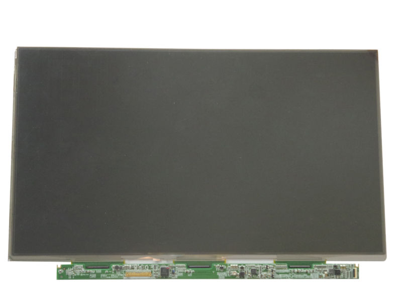 Original LCD Display CLAA133UA02S/ HW13HDP101 For Asus Zenbook UX31 UX31E Screen