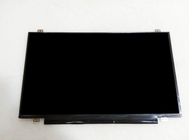 Original For Lenovo FRU 00PA890 FHD IPS non-touch slim LCD Screen LED for Laptop Matte