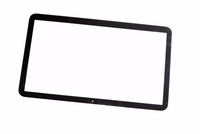 Original Touch Screen Replacement Digitizer Glass Len for HP Envy TouchSmart 15 J