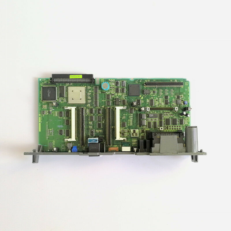 1PC USED FANUC MAIN BOARD A16B-3200-0491 A16B32000491 FREE EXPEDITED SHIPPING