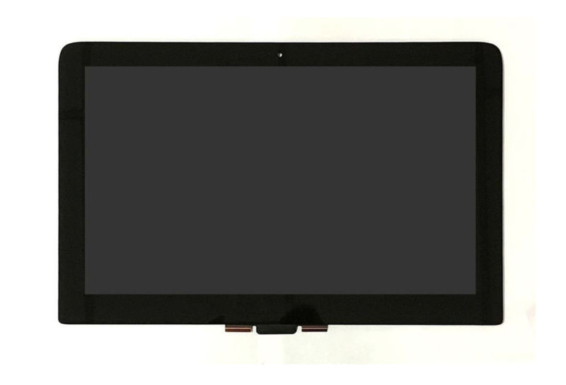 FHD LCD Touch Screen Digitizer Display Assembly for HP Spectre X360 13-4102tu