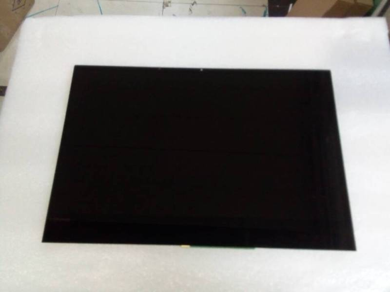 FHD LCD/LED Display Touch Digitizer Screen Assy For Lenovo yoga 720-13IKB