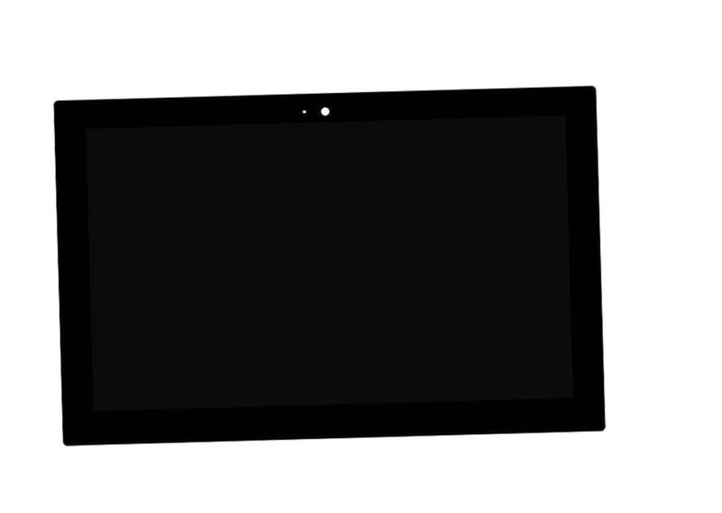 "Original 11.6"" B116XTB01.0Touch Screen LCD Display Assembly for Acer Aspire R3-131T-P2R8"