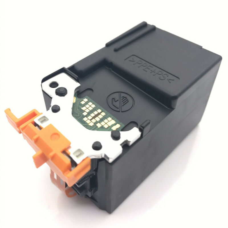 NEW QY6-0038 Printhead Print Head for Canon BJ S200 S200x S200SP S200SPx Printer