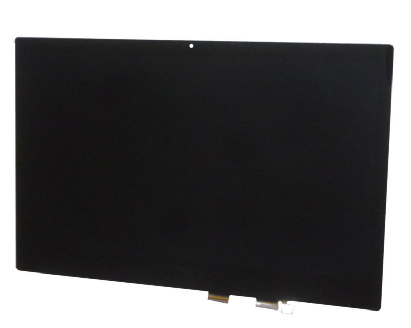 Original FHD LCD Display Touch Screen Assy For Acer Aspire R5-471T-53MJ 58FW 74LX 51FB