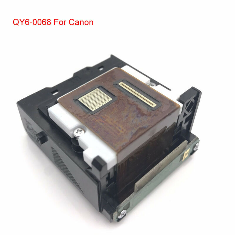 QY6-0068 QY60068 Printhead Print Head Printer Head for Canon PIXMA iP100 iP110