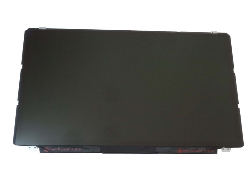 "Original For HP 15-R136WM 15-R052NR Touch screen Assembly 15.6"" LCD LED Screen"