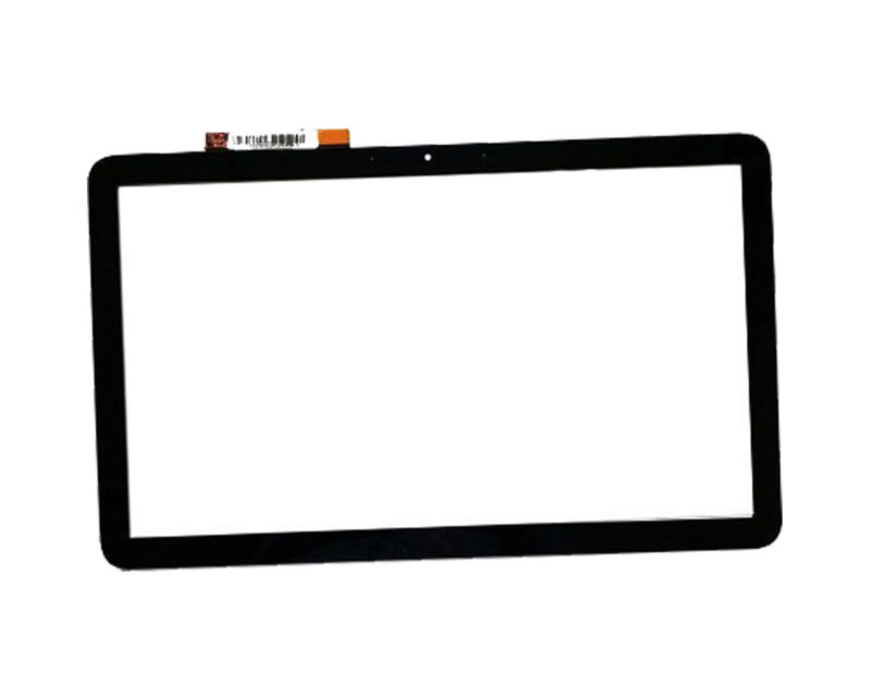 Touch Screen Digitizer Glass Panel for HP Pavilion 15-N013DX 15-N028US 15-N303TX