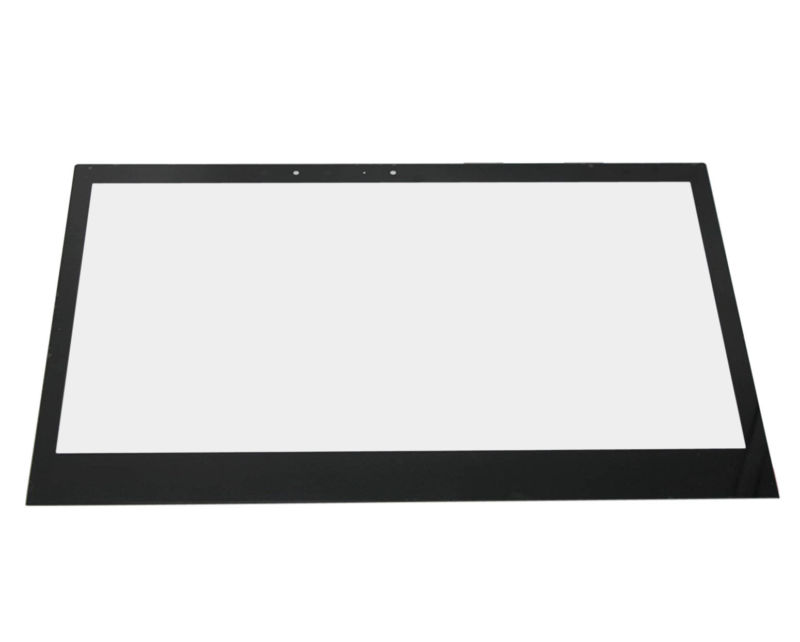 Touch Screen Digitizer Panel for Toshiba Satellite Radius L25W-C P20W-C P25W-C