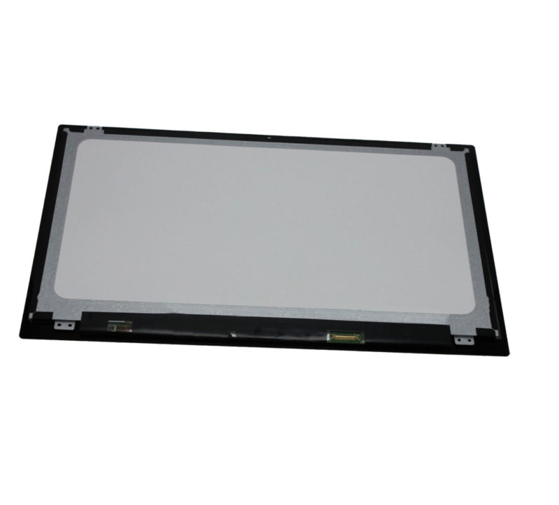 Original LED/LCD Display Touch Digitizer Screen Assembly For Acer Aspire M5-583P-6428